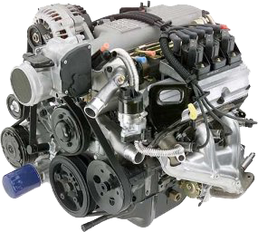 Car Heater Blows Cold Auto Service Tips Part 2 also How To Replace A Brake Master Cylinder further Why Wont My Windshield Washer Work likewise Junkyard Ls Engine Builds Going From Rags To Riches furthermore Gm 5 3 Engine Fuel Injected. on 2002 chevy impala engine diagram